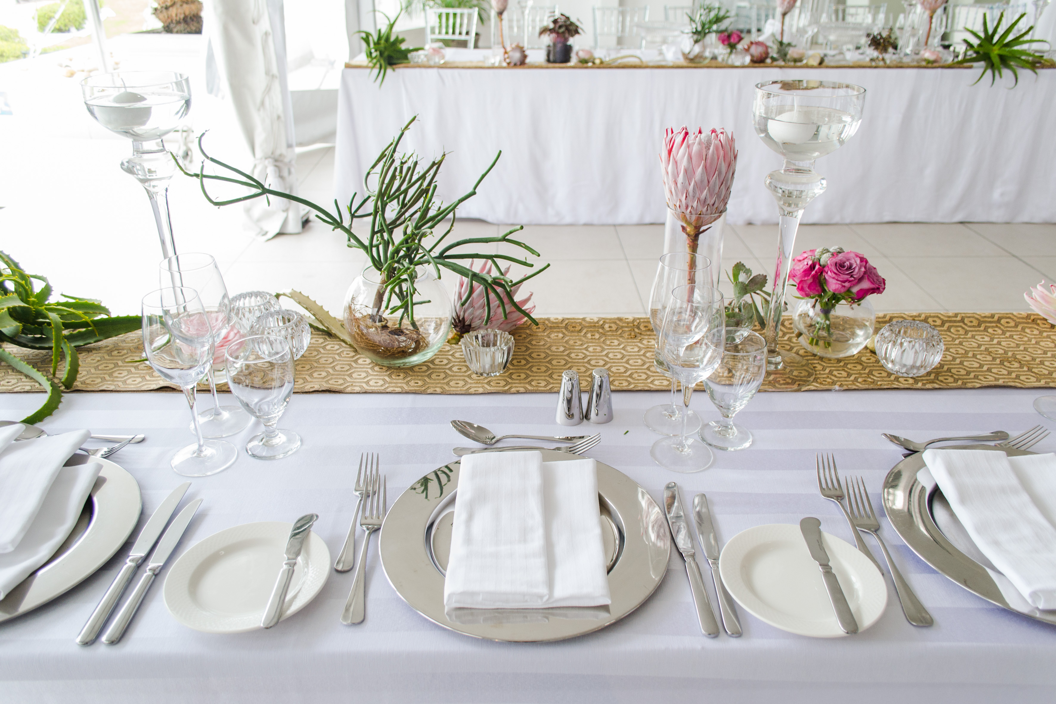 Extraordinary African Wedding Decor Images Pictures Design Ideas ...