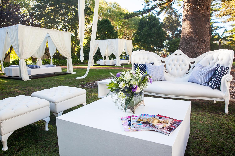 Sorrento Events_Constancia Uitsig Wedding_30