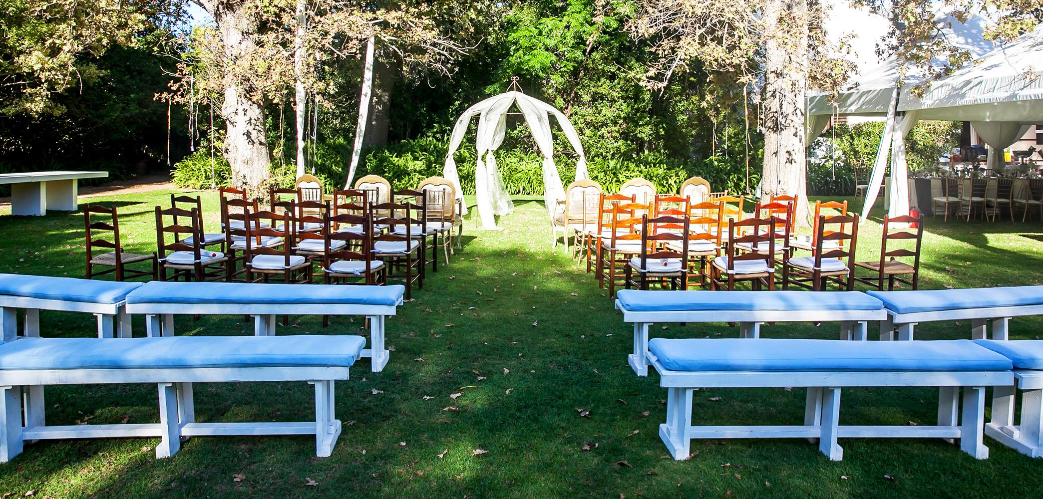 Sorrento Events_Constancia Uitsig Wedding_49