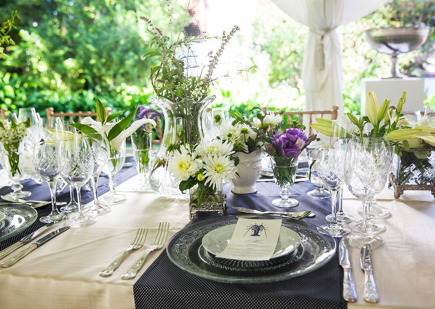 Sorrento Events_Constancia Uitsig Wedding_86