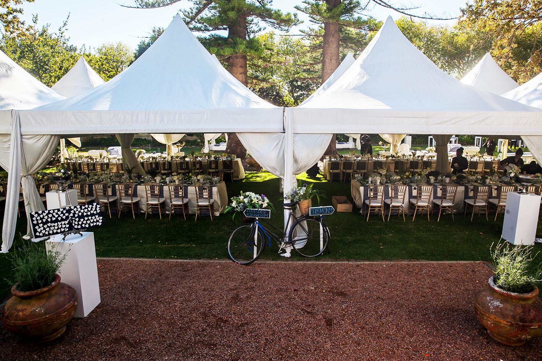 Sorrento Events_Constancia Uitsig Wedding_92