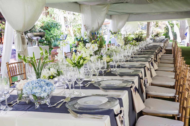 Sorrento Events_Constancia Uitsig Wedding_98