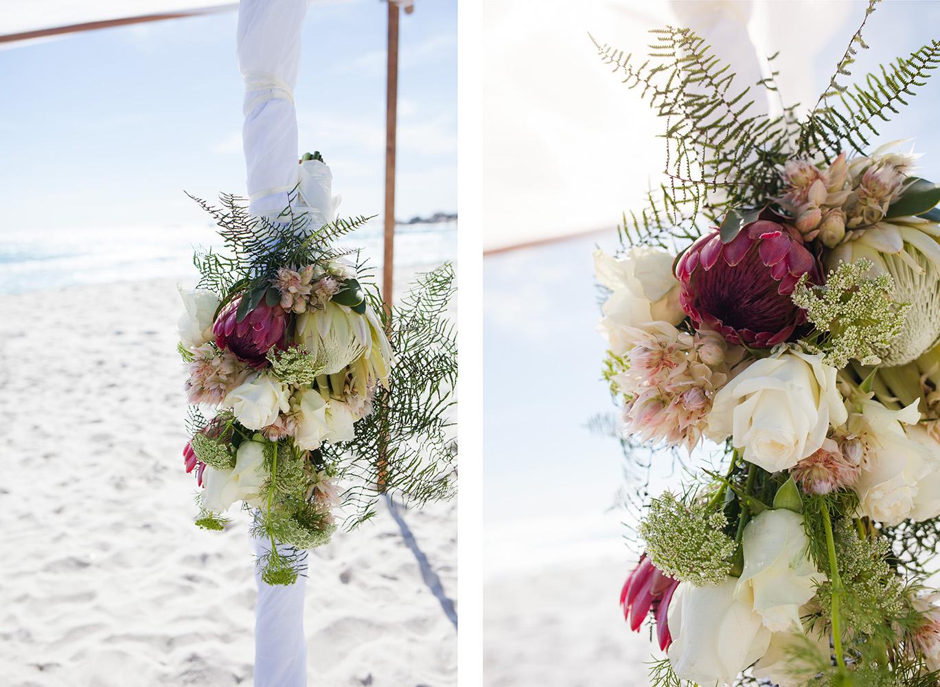 cape-town-beach-wedding-1