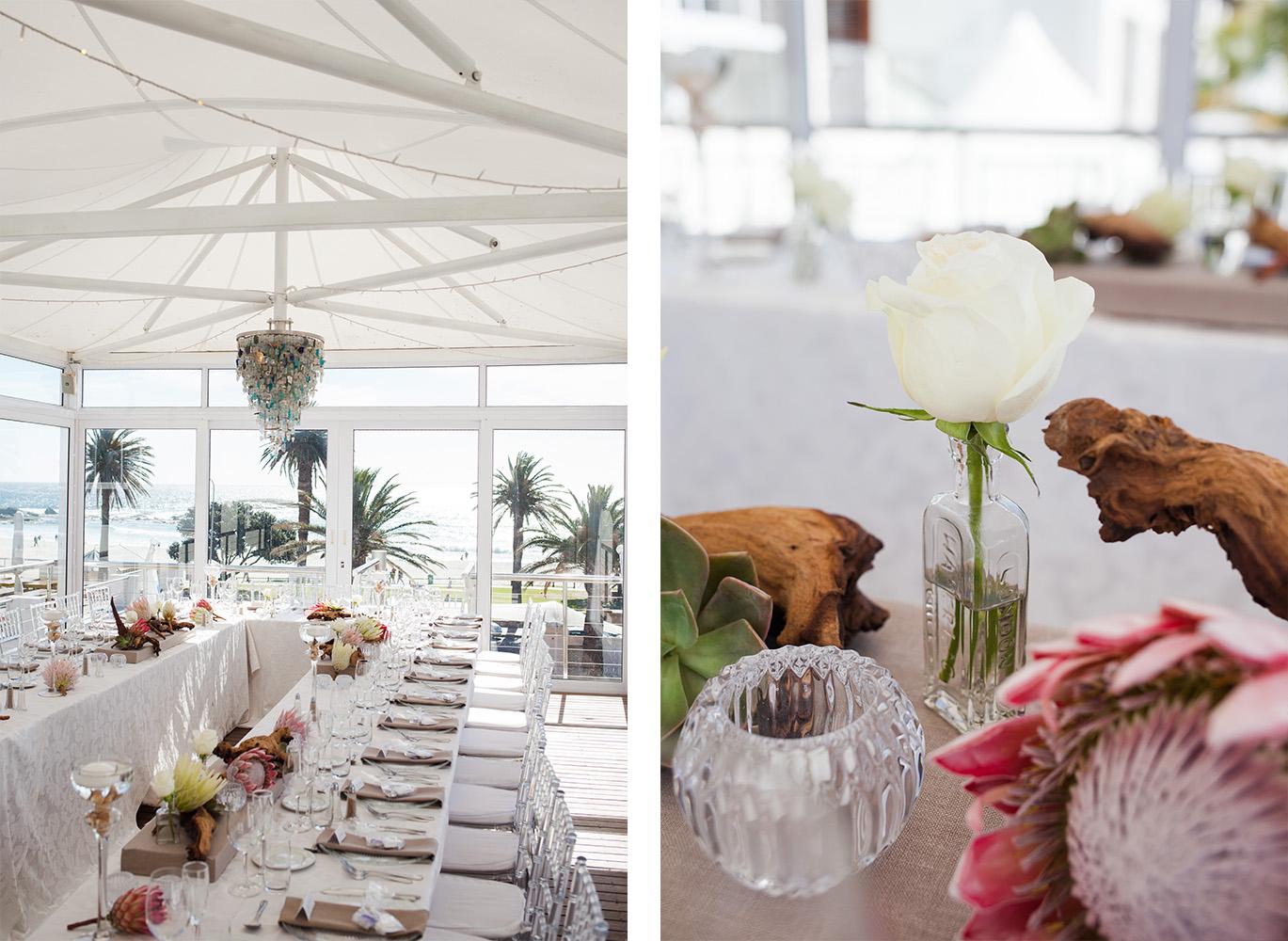 cape-town-beach-wedding-2