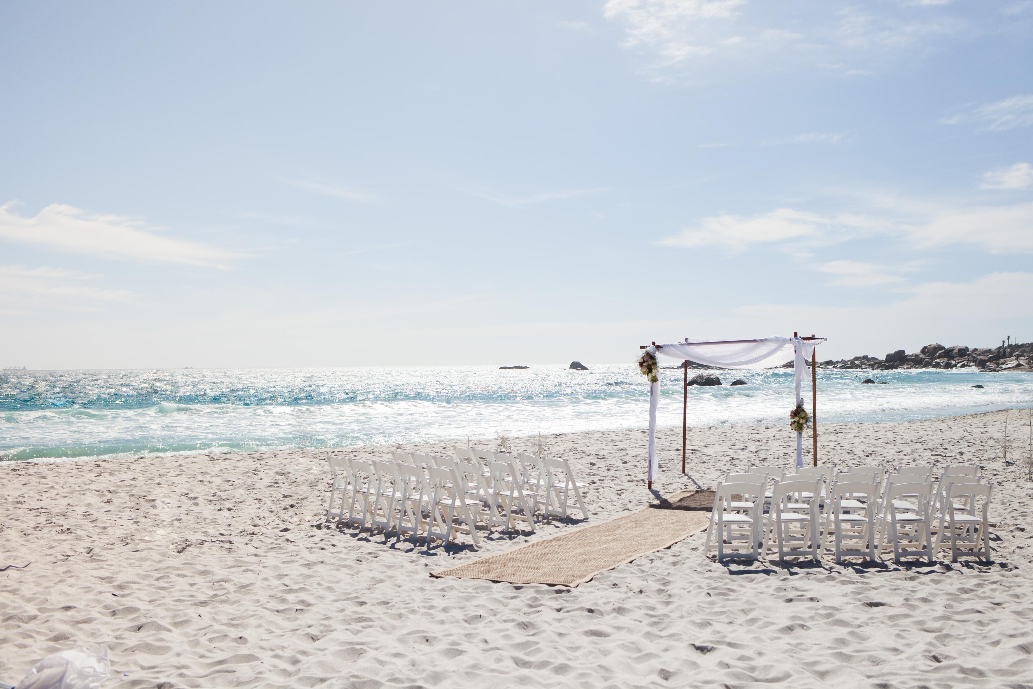 cape-town-beach-wedding-4
