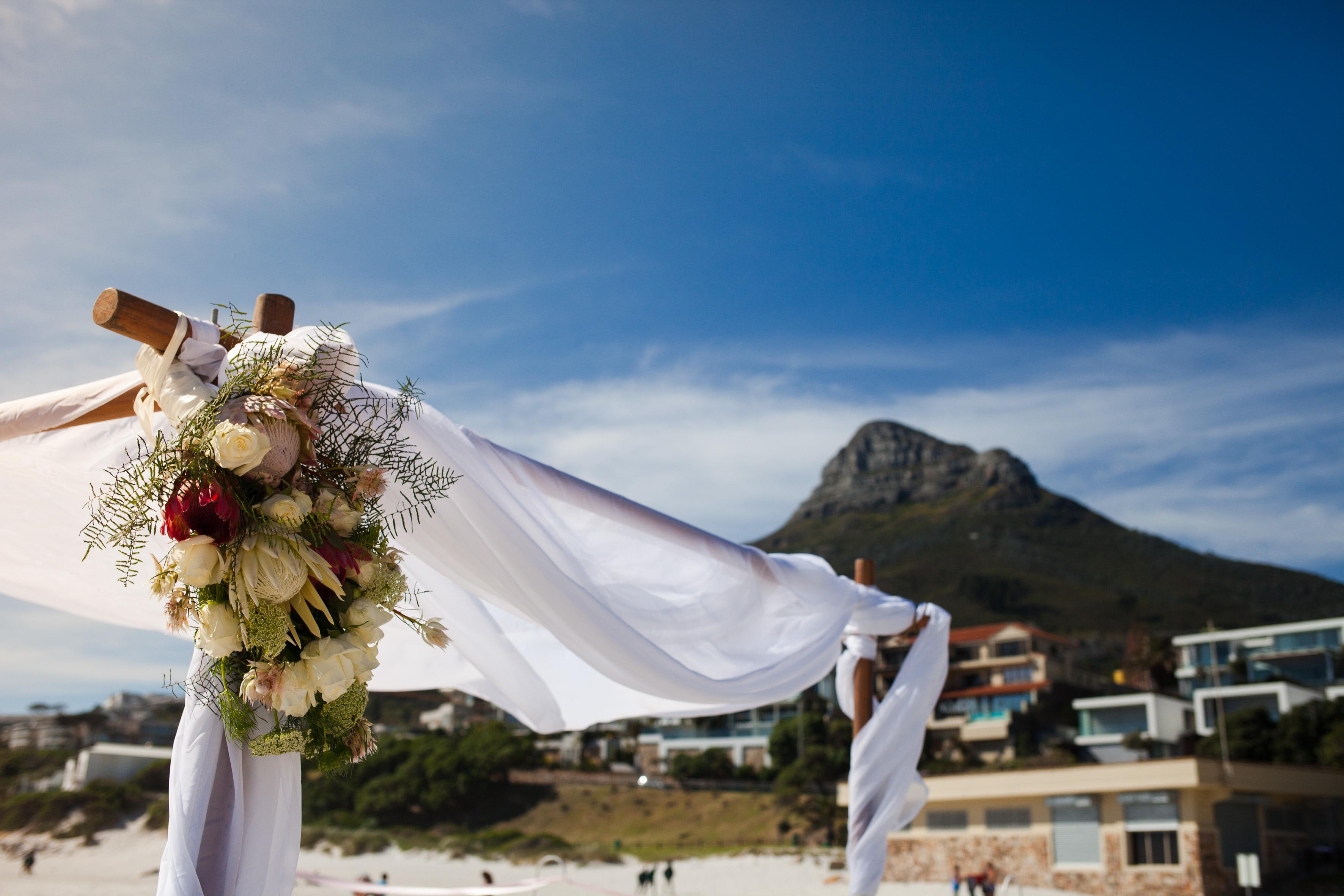 cape-town-beach-wedding-5