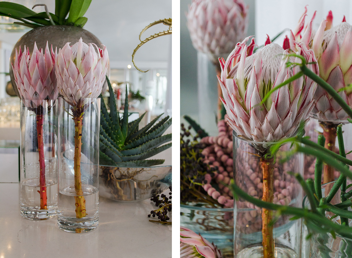 lux-african-wedding-decor-cape-town_1
