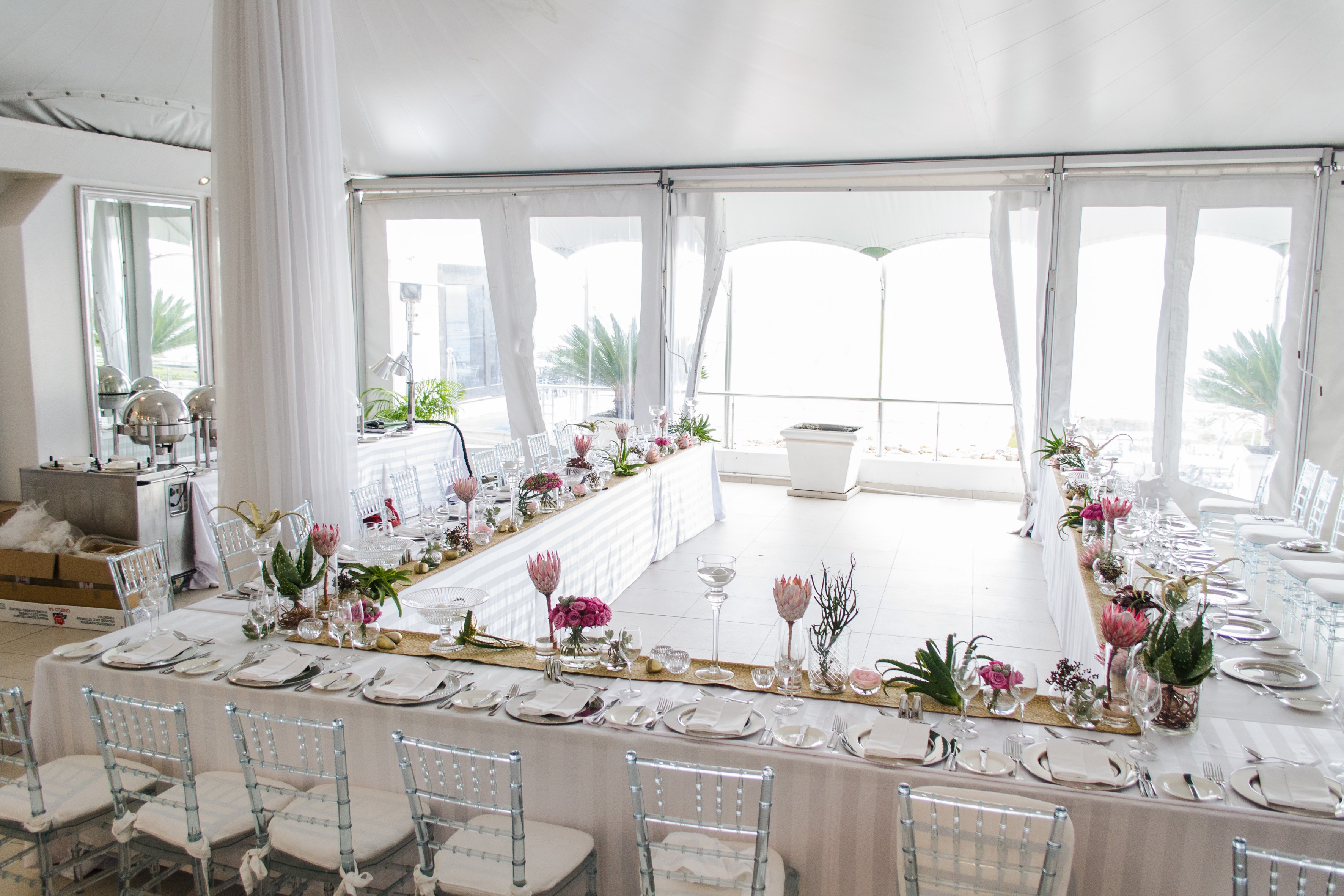 lux-african-wedding-decor-cape-town_12 - Sorrento Events