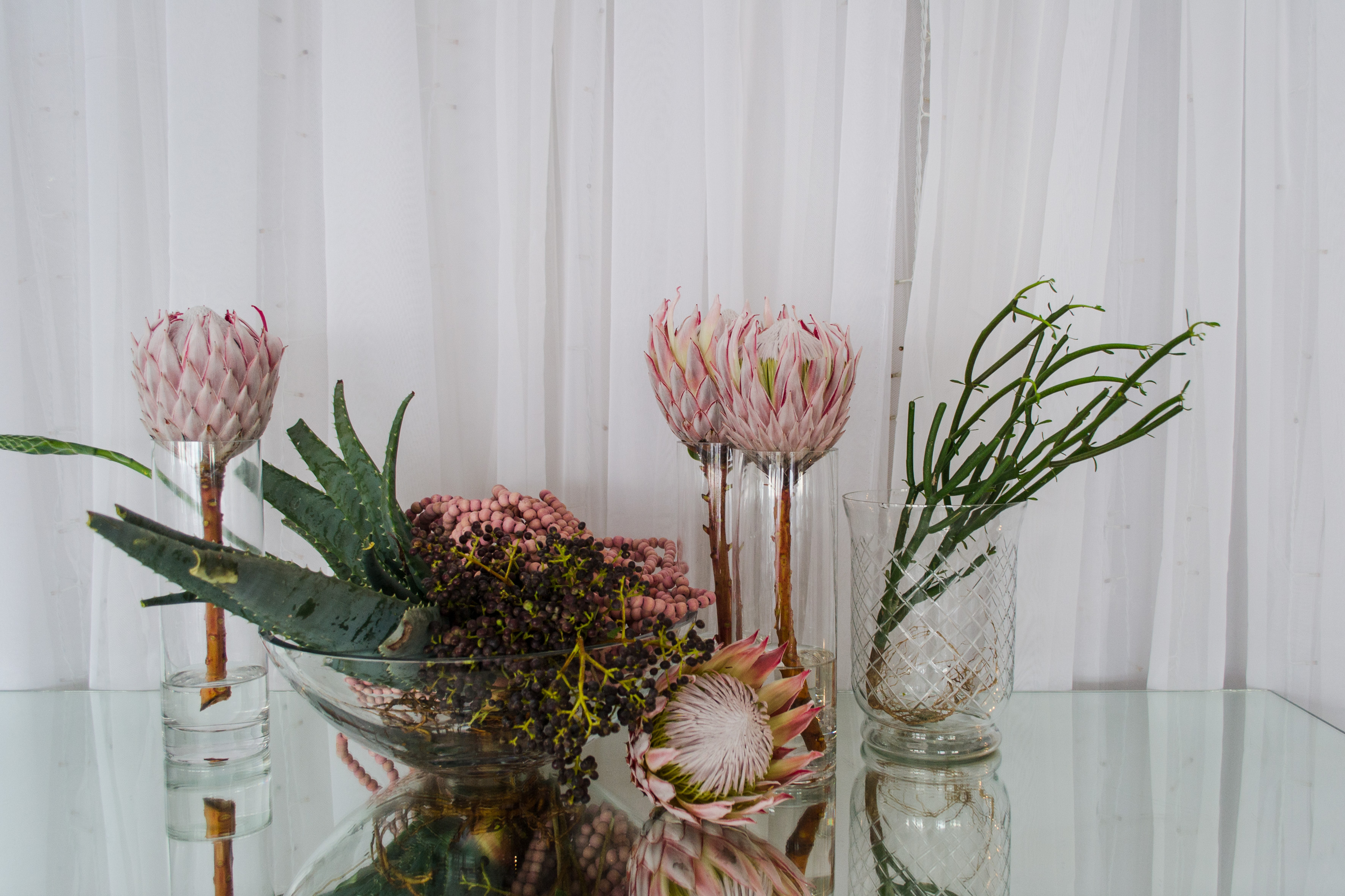 lux-african-wedding-decor-cape-town_14
