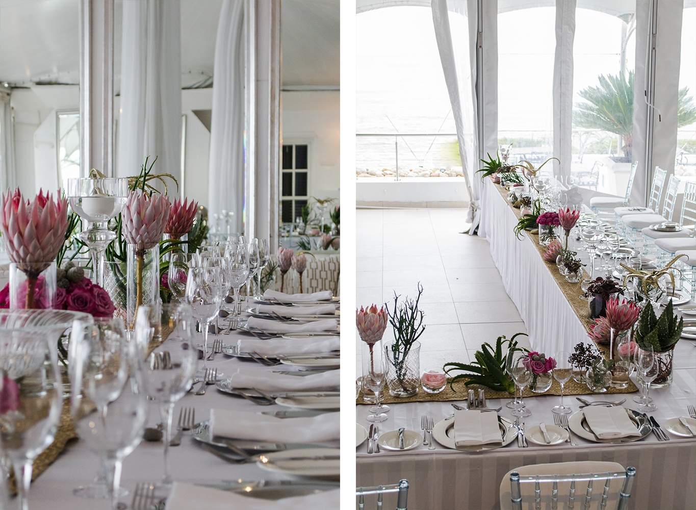lux-african-wedding-decor-cape-town_2 - Sorrento Events