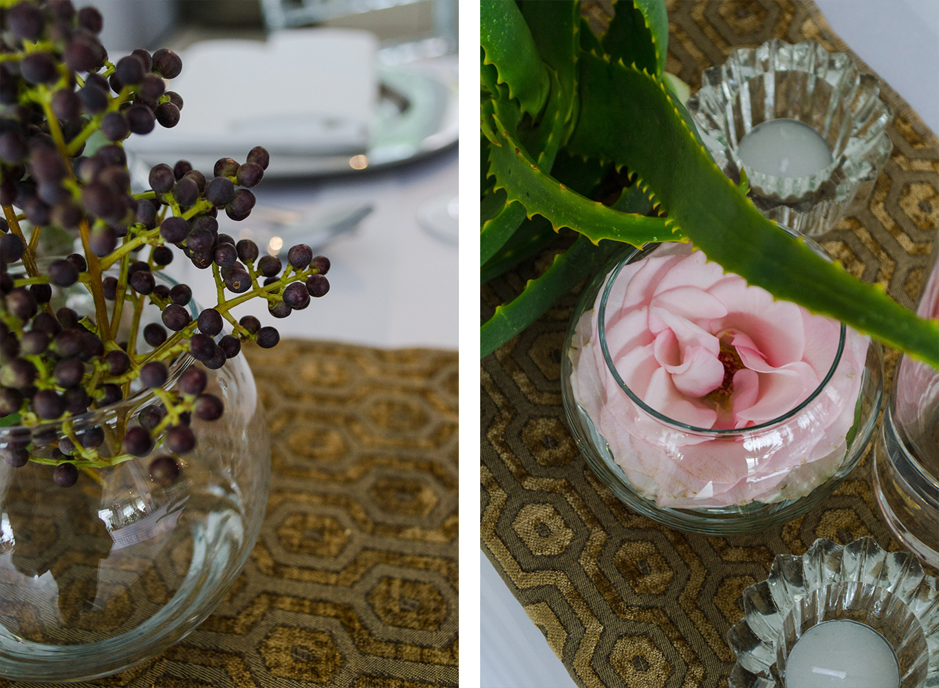 lux-african-wedding-decor-cape-town_3