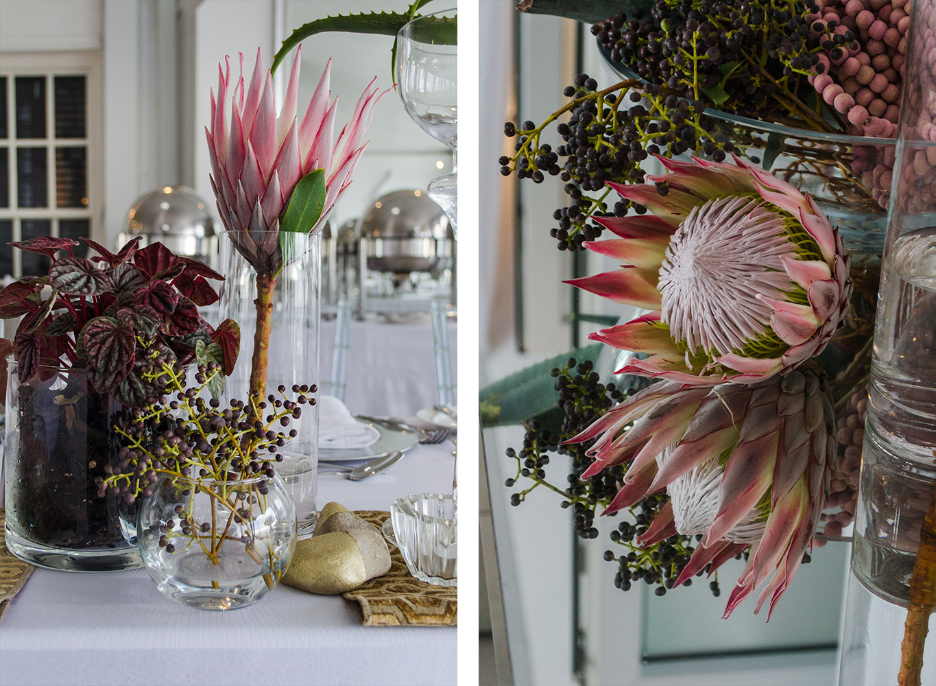 lux-african-wedding-decor-cape-town_4