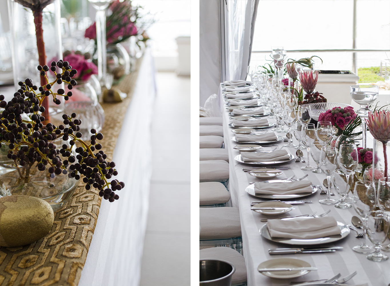 lux-african-wedding-decor-cape-town_5 - Sorrento Events