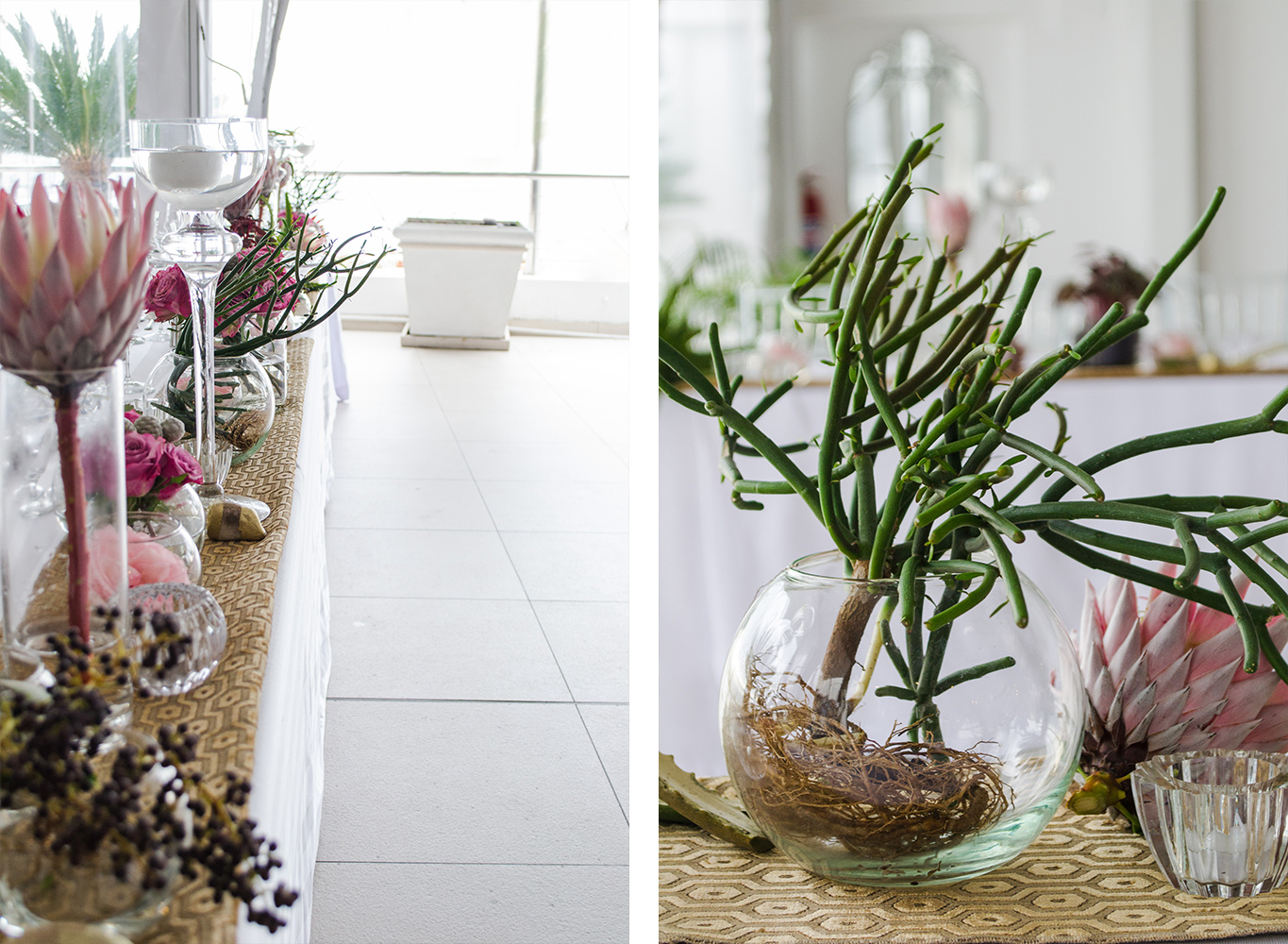 lux-african-wedding-decor-cape-town_7