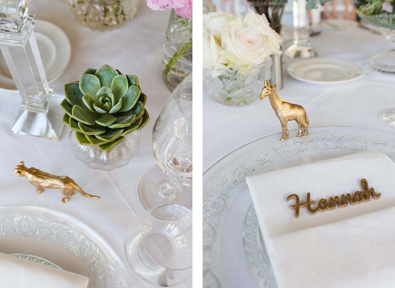 Destination Wedding in Cape Town | Mount Nelson Hotel | Sorrento Events