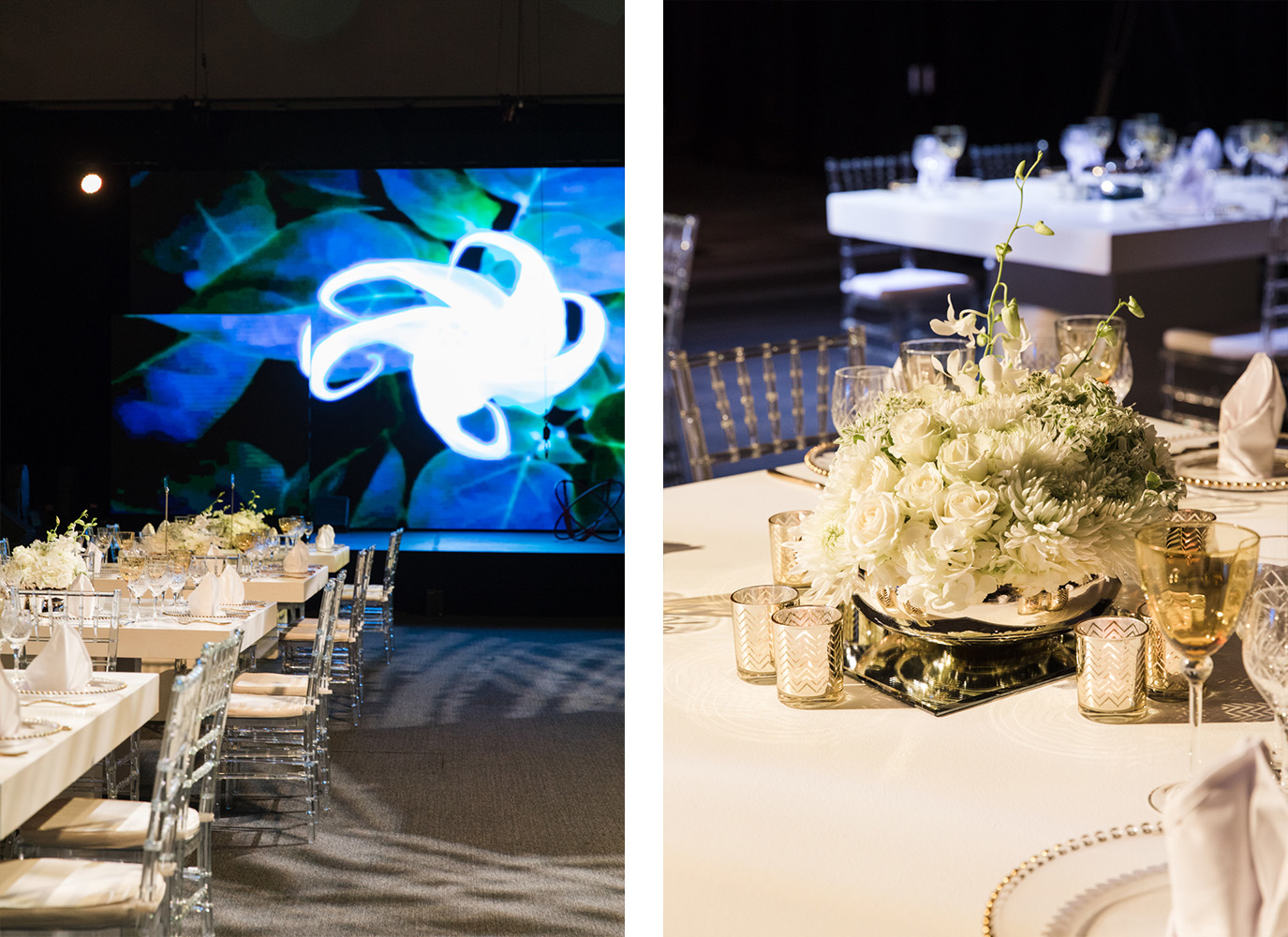 Sorrento Events | CTICC 2 Launch | Corporate